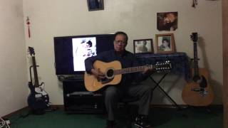 TÀU ĐÊM NĂM CỦ  nhạc TRÚC PHƯƠNG  khuongle guitar