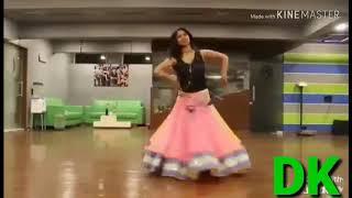 Baixar Dance india dance