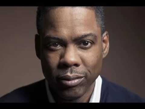 WTF Podcast CHRIS ROCK