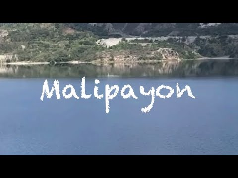 CANSIBIT PIT|MALIPAYON| SAN JOSE| SIPALAY CITY | NEGROS OCCIDENTAL| PHILIPPINES