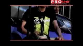 Gambar cover [jagallagu] Mr Nurbayan - Pokoke Joget