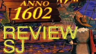 Anno 1602 AD | Review