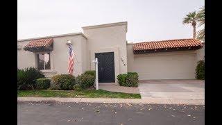 7018 N. 11 Ave., Phoenix AZ