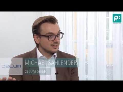 Mit Digital Asset Management zum Omni-Channel Markenerlebnis - M. Sahlender, Celum