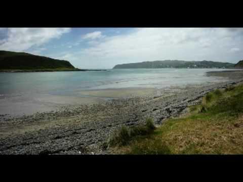 Porirua City Council - A Day in the Life of Porirua Harbour