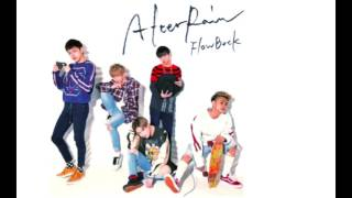 FlowBack - AfterRain
