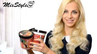 Покупки и новинки | Уход за телом | Organic Shop, Planeta Organica(Подписаться на мой канал: http://www.youtube.com/subscription_center?add_user=mixstylecappuccino ♥ Мой Instagram ..., 2014-10-22T09:11:59.000Z)
