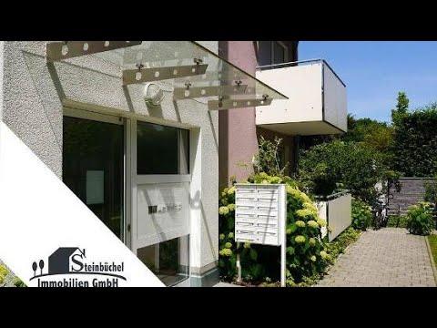 X-Viertel: Modernes Appartement mit hochwertiger Einbauküche ... | {Einbauküchen 2017 27}
