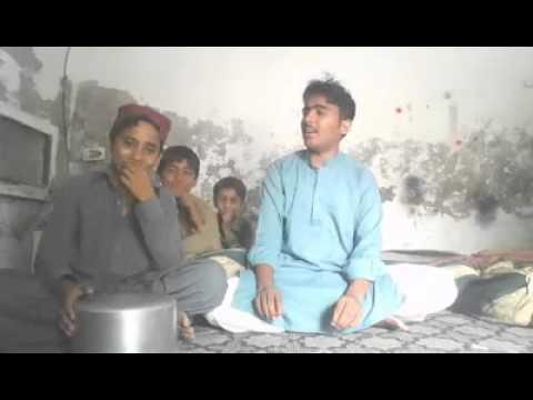 Meda yar lamy da d.g.khan
