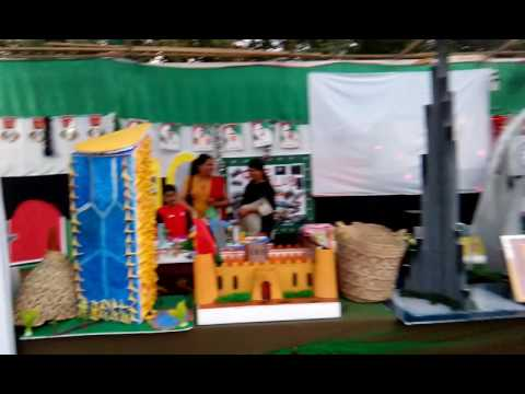 india international school sharjah school carnival