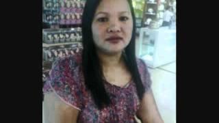 Barrio 8, Norala, South Cotabato