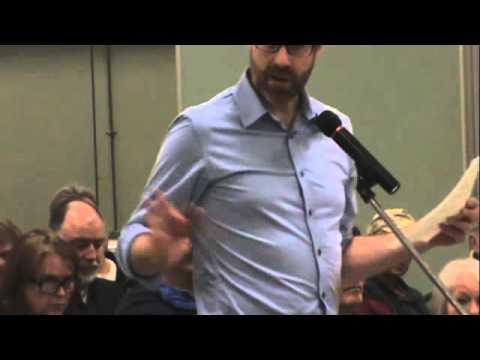 online video mackenzie meadows public hearing mar08 2016