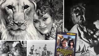 Животные — актеры советского кино.