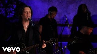 Watch Rufus Wainwright Jericho video