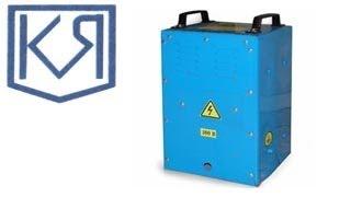Подключение понижающего трансформатора(Подключение понижающего трансформатора ТСЗИ-1.6-380/42. Подробнее с промышленным виброоборудованием можно..., 2011-10-11T13:55:33.000Z)