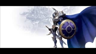 White Knight Chronicles Opening Instrumental