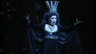 Luciana Serra - Mozart