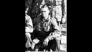 Easy Company Real Soldiers (Band Of Brothers)