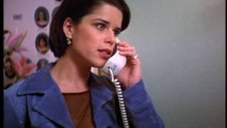 """Scream 2"" Trailer"