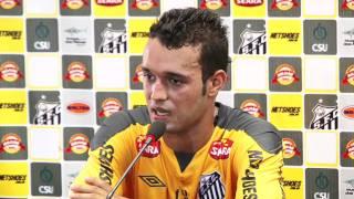 Baixar Coletiva de Imprensa - Anderson Carvalho (18/01/12)