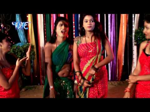 चुवता  जवनिया के रस Chuwata Jawaniya Ke Ras| Gawana Karala Rajaji |Bhojpuri Hit Song HD
