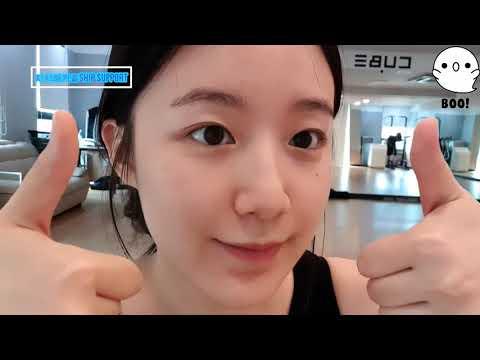 [ENGSUB] (G)I-DLE Shuhua English and Acting Skills