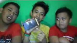 Download Video Si Bongkok Datang-Slendrina Asylum MP3 3GP MP4