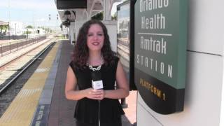 Orlando Health News Review, Episode 152