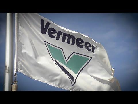 Home   Vermeer