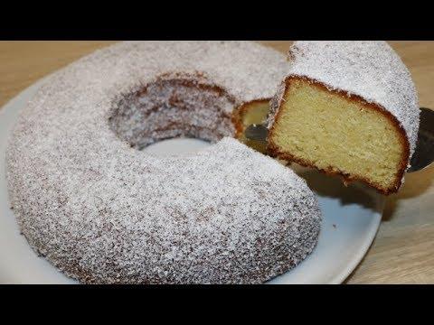 gÂteau-cake-au-citron-facile-(cuisinerapide)