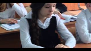 Русский язык в 5 классе
