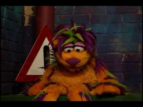 Tingo's Crush TEFL Sesame Street  Download Link