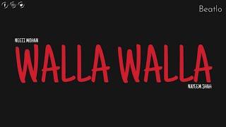 Pagalpanti: Walla Walla Audio | Beatlo