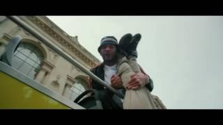 Мальчишник в Паттайе — Русский трейлер 2017 online video cutter com