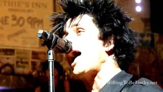 Video Green Day's American Idiot Final Performance Compilation download MP3, 3GP, MP4, WEBM, AVI, FLV Juli 2018