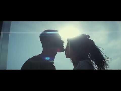 ЗОМБ -  Панацея (премиера клипа 2019)