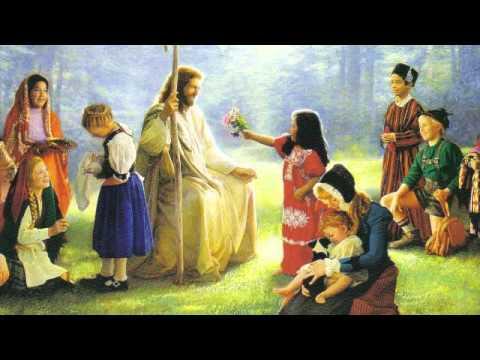 Malayalam Christian Devotional Songs | Neeyenne Maranno Naadha