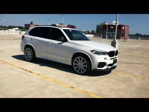 2015 bmw x5 35i m sport walk around virtual tour youtube. Black Bedroom Furniture Sets. Home Design Ideas