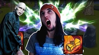 LA MALEDICTION DES INVOCATIONS - SUMMONERS WAR FR