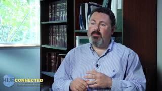 HubConnected Real Estate Social Media Solutions & Blogging Promotional Video