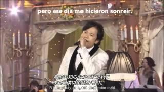 Todos los videos subtitulados de esta canción fueron borrados o les...