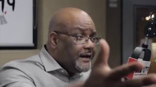 Boyce Watkins: How To Invest, Your Money Is Supposed To Make Money!