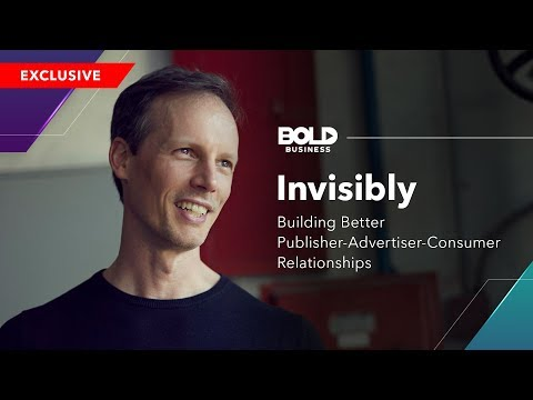 Square's Jim McKelvey Unveils the new Model for Digital Content ...