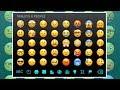 Gambar cover Cara Mudah Install Emoji iOS 12.1 di Android