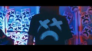 Cabin Boy Jumped Ship - Drag Me Under (Official Music Video) 4K