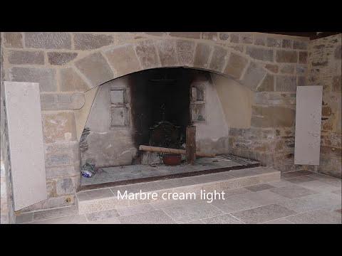 radiateur lectrique en pierre naturelle