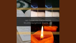 Instrumental Music for Creative Concentration