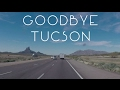 Goodbye Tucson - TMWE S3 E21