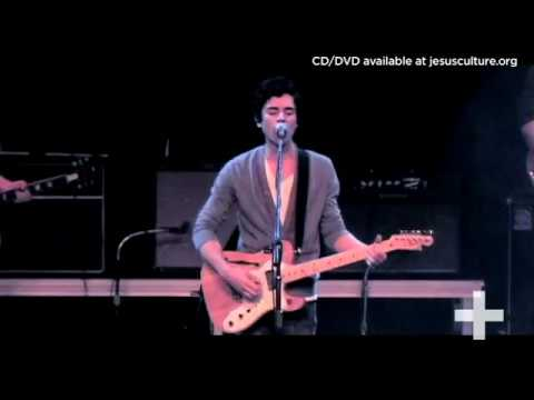 I Exalt Thee -Chris Quilala / Jesus Culture - Jesus Culture Music