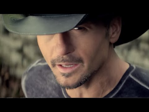 Highway Don't Care By Tim McGraw Ft. Taylor Swift & Keith Urban (lyrics) HD